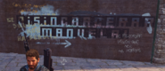 JC3 graffiti 3