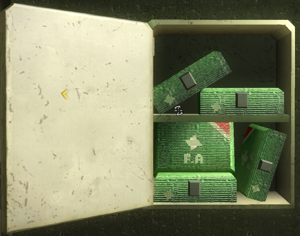 File:Just Cause 2 Health pack.png