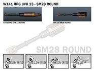 UVK-13 SM28