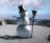 Mr. Snowman (quality icon)