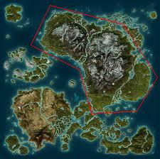 Tanah Raya
