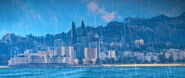 JC3 Citate di Ravello Rain