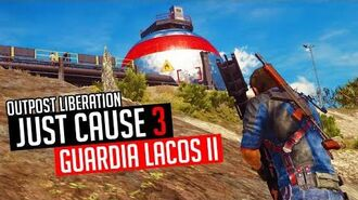 Just Cause 3 Outpost Guardia Lacos II Liberation-2