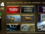Downloadable content for Just Cause 4