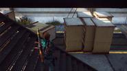 Val de Mar Warehouse 2 Servers