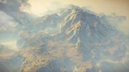 Just Cause 3 leaked screenshot (landscape)