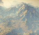 Cut game content from Just Cause 3