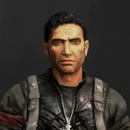 Rico Rodriguez (JC2 portrait)
