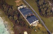 Val de Mar Warehouse 1 1