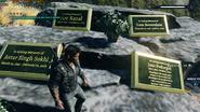 JC4 Memorial 3