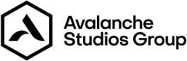 Avalanche Studios Group logo