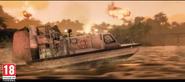 JC4 trailer screenshot (new boat)