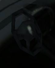 Vaultier logo