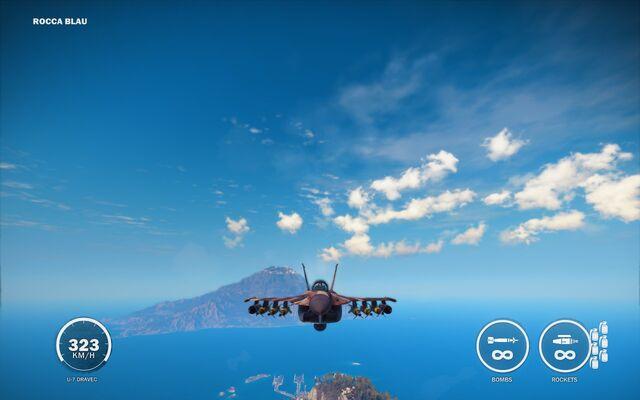 File:Medici Air Force U-7 Dravec Front.jpg