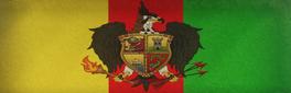 JC4 Flag of Solis (slight angle)