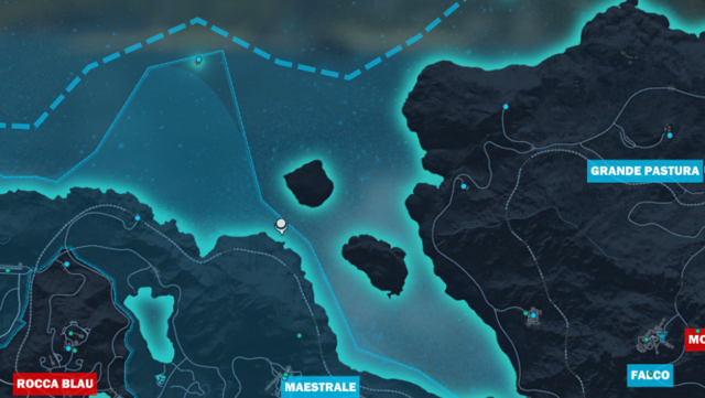 File:JC3 mile high club map.png