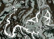Gunung Hotel Ski Resort (map)