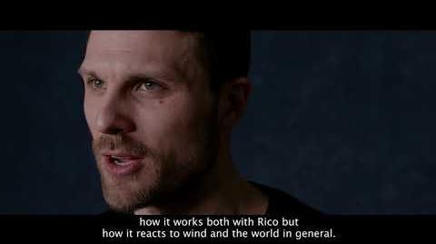 Just Cause 4 Redefining Rico EN PEGI