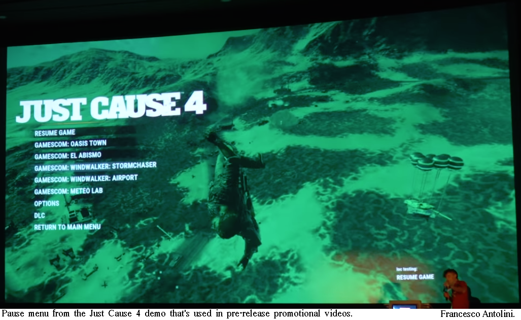 download just cause 3 demo pc