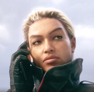 JC4 Gabriela Morales face (eye of the storm trailer)
