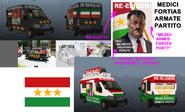 Stria Switzo Propaganda (early development concept)