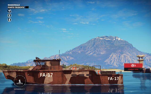File:Medici Military CS Powerrun 77 Left Side.jpg