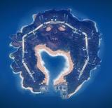 Pulau Berapi