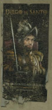 Diego el Santo