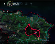 JC4 pre-release map of north-east corner of Solis