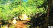 Kampung Negeri Sawah 2