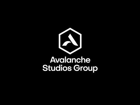 This is Avalanche Studios Group