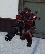 Titan Crouching3