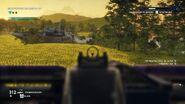 JC4 land battleship