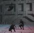Ninjas (quality icon)