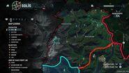 JC4 map of Wachikuni and Hanasacha