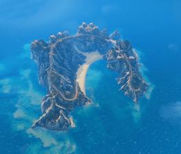 Boom Island Skyview