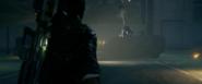 JC4 screenshot from trailer new balloon feature