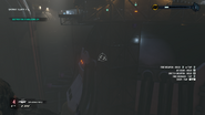 Operation Illapa (Blizzard Core side)
