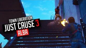 Just Cause 3 Town Alba Liberation-0