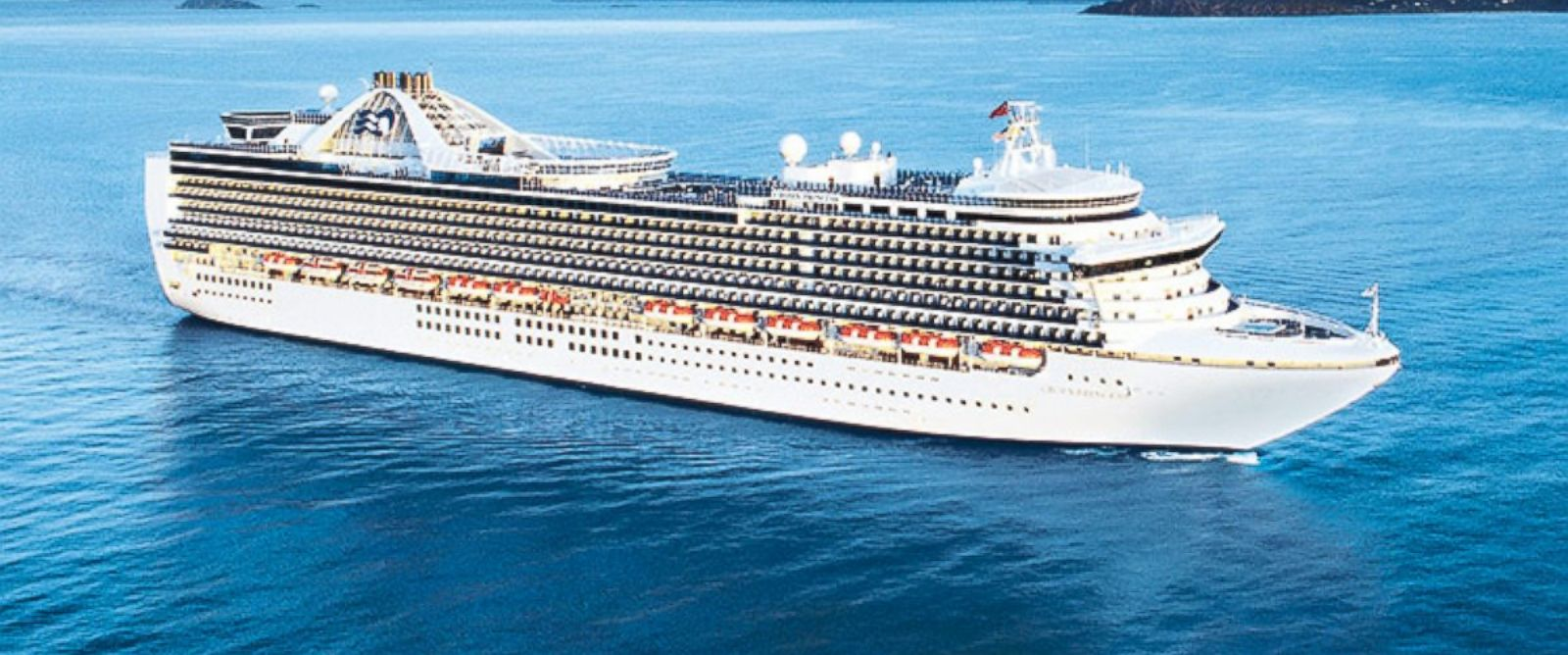 Image JC Cruise Shipjpg Just Cause Wiki FANDOM Powered By - Image of cruise ship
