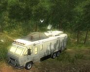 Pocumtuck Nomad JC1
