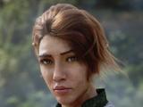Mira Morales