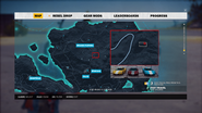 Jc3 Verdeleon 3 location