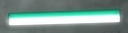 San Esperito Military Stripe Symbol