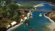 Bandar Pantai Sunyi