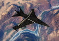 F-33 DragonFly Jet Fighter.png