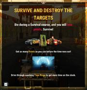 JC4 tip (Dare Devils survival rampage)