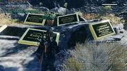 JC4 Memorial 1