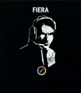 JC4 pilot Fiera