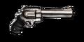 Revolver (JC2 Black Market).png